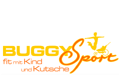 buggysport-logo-startseite