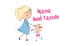 logo_mk-tanz_240x150