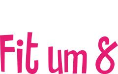 Fit-um-8_Schrift_240x150