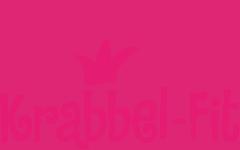 krabbel-fit_schriftzug