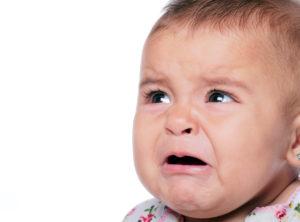Babys Phasen und Krisen Onlinekurs